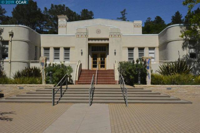 11 Alta Vista Dr, Orinda, CA 94563 (#CC40865783) :: The Goss Real Estate Group, Keller Williams Bay Area Estates