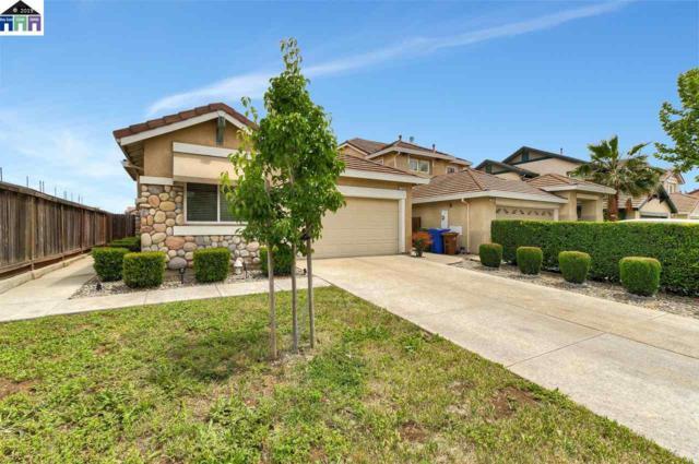 1688 Windsor Way, Brentwood, CA 94513 (#MR40865799) :: Strock Real Estate