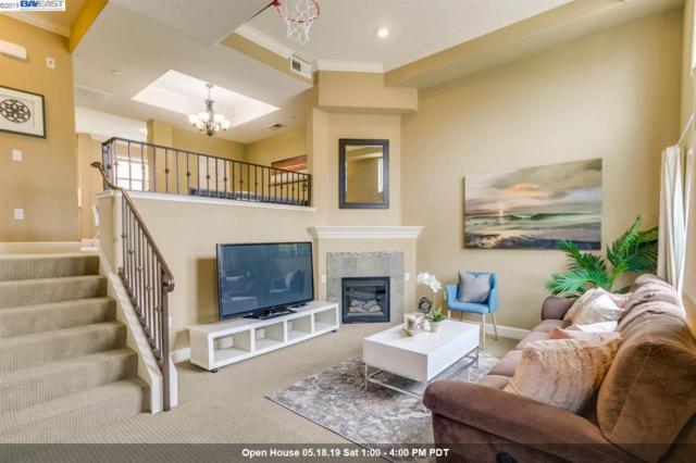 3911 Vicolo Ter, Fremont, CA 94538 (#BE40865804) :: Brett Jennings Real Estate Experts