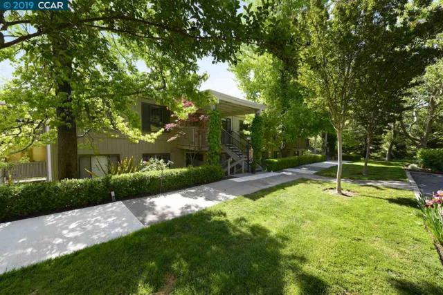 1349 Running Springs Rd, Walnut Creek, CA 94595 (#CC40865843) :: Strock Real Estate
