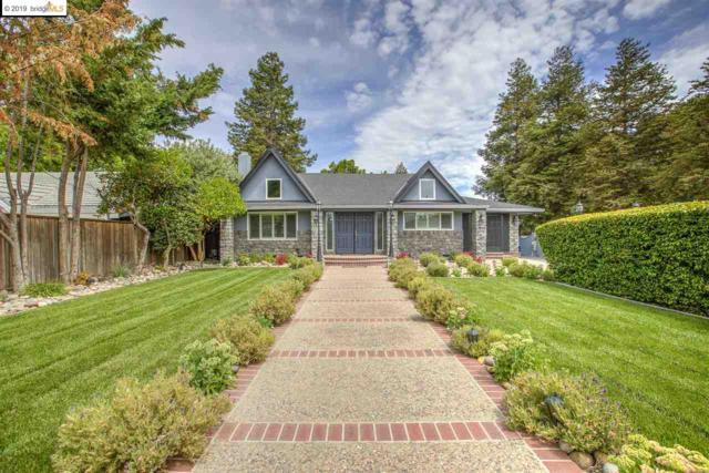 867 Dainty Avenue, Brentwood, CA 94513 (#EB40865870) :: Strock Real Estate
