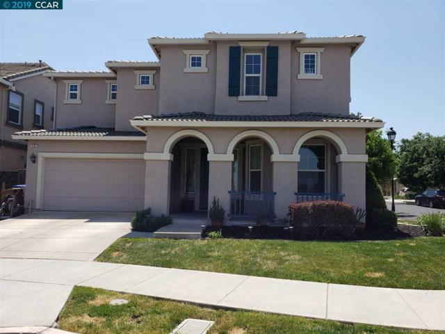 2484 Grant St, Brentwood, CA 94513 (#CC40865888) :: Strock Real Estate