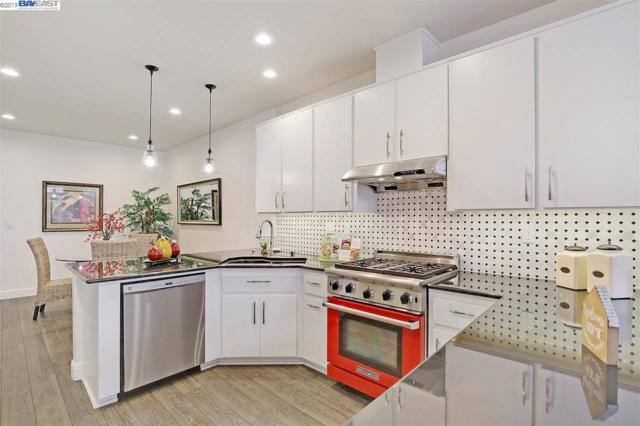 34 Copperfield Ln, Danville, CA 94506 (#BE40865925) :: Strock Real Estate