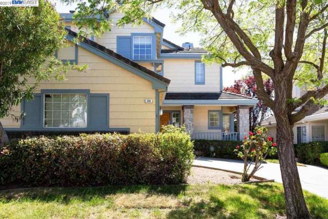 330 Saclan Ter Pl, Clayton, CA 94517 (#BE40865933) :: Strock Real Estate