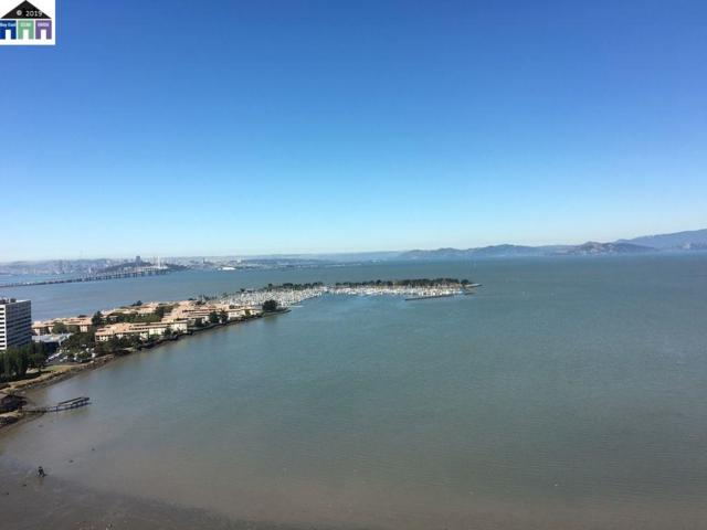 6363 Christie Ave, Emeryville, CA 94608 (#MR40865962) :: Julie Davis Sells Homes