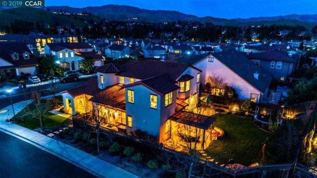 300 Cottswald Ct, Danville, CA 94506 (#CC40866021) :: Strock Real Estate