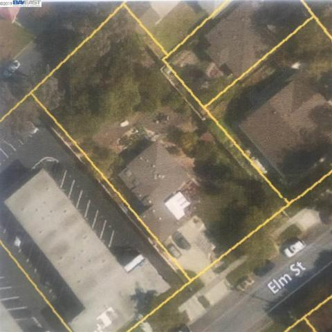 972 Elm St, San Jose, CA 95126 (#BE40866026) :: The Goss Real Estate Group, Keller Williams Bay Area Estates