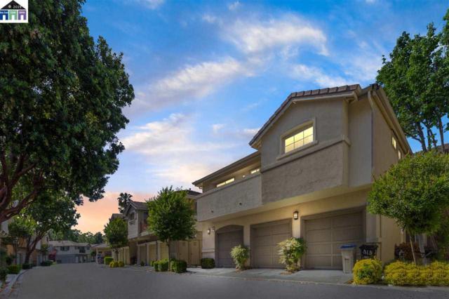 321 Ribbonwood Ave, San Jose, CA 95123 (#MR40866085) :: The Warfel Gardin Group