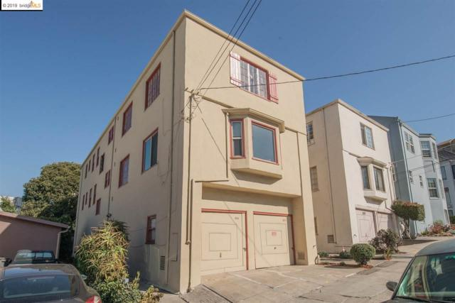 569 Beacon Street, Oakland, CA 94610 (#EB40866118) :: Maxreal Cupertino
