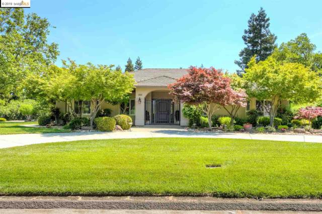 10458 Oakwilde Ave, Stockton, CA 95212 (#EB40866180) :: Strock Real Estate
