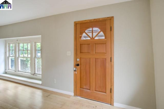 1424 Stannage Ave, Berkeley, CA 94702 (#MR40866182) :: Strock Real Estate