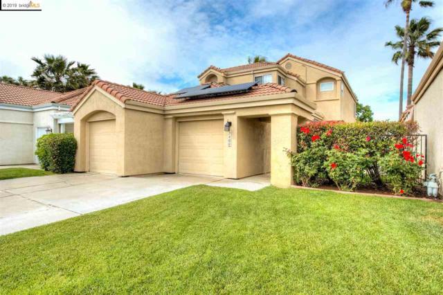 2488 Wayfarer Ct, Discovery Bay, CA 94505 (#EB40866240) :: Strock Real Estate