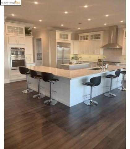 650 Garland Way, Brentwood, CA 94513 (#EB40866268) :: Strock Real Estate