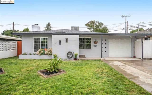 1807 Holly Dr, Lodi, CA 95242 (#EB40866270) :: The Warfel Gardin Group