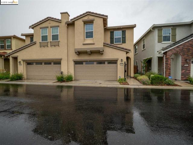 1663 Lane, Tracy, CA 95377 (#EB40866274) :: The Warfel Gardin Group