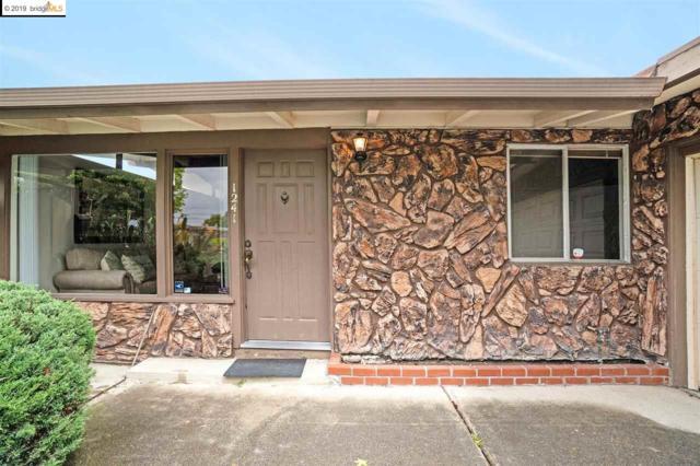 1241 Pecos Way, Sunnyvale, CA 94089 (#EB40866346) :: The Warfel Gardin Group