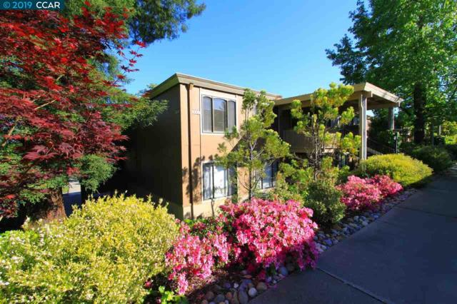 3009 Golden Rain Rd, Walnut Creek, CA 94595 (#CC40866402) :: Maxreal Cupertino