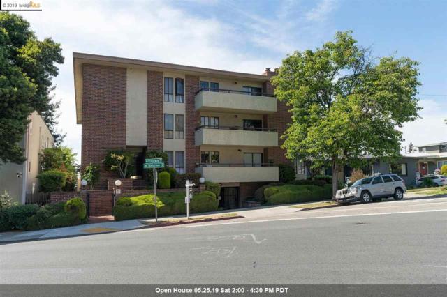 5351 Belgrave Pl, Oakland, CA 94618 (#EB40866437) :: Maxreal Cupertino