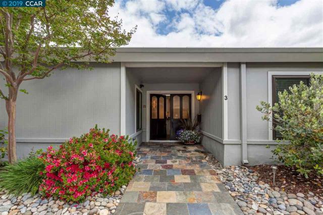 1600 Golden Rain Rd, Walnut Creek, CA 94595 (#CC40866451) :: Maxreal Cupertino