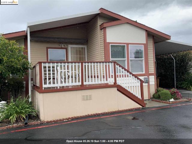 3301 Buchanan Rd, Antioch, CA 94509 (#EB40866497) :: Strock Real Estate