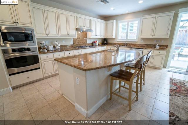 2144 Hilda Way, Brentwood, CA 94513 (#EB40866518) :: Strock Real Estate