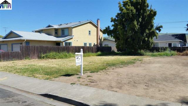 11 Th St, Union City, CA 94587 (#MR40866565) :: The Kulda Real Estate Group