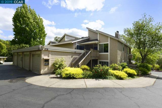 880 Terra California Dr, Walnut Creek, CA 94595 (#CC40866590) :: Maxreal Cupertino