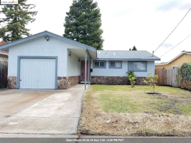 33720 15Th St, Union City, CA 94587 (#EB40866594) :: Maxreal Cupertino