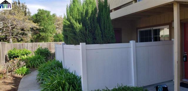 38492 Mary Ter, Fremont, CA 94538 (#MR40866606) :: Strock Real Estate