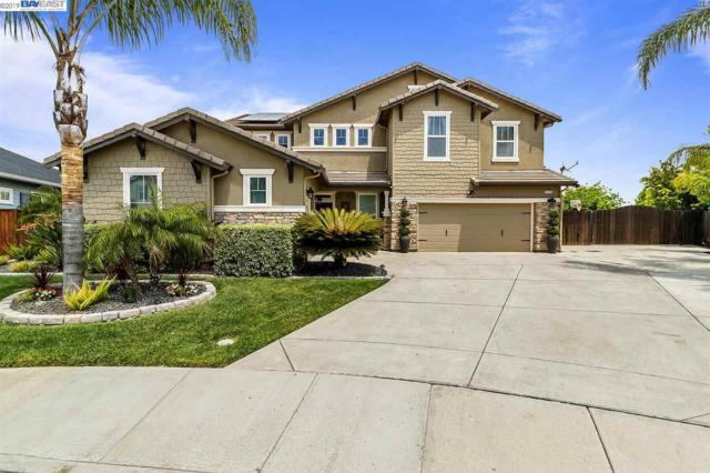 1715 Lahola Ct, Tracy, CA 95304 (#BE40866640) :: Maxreal Cupertino