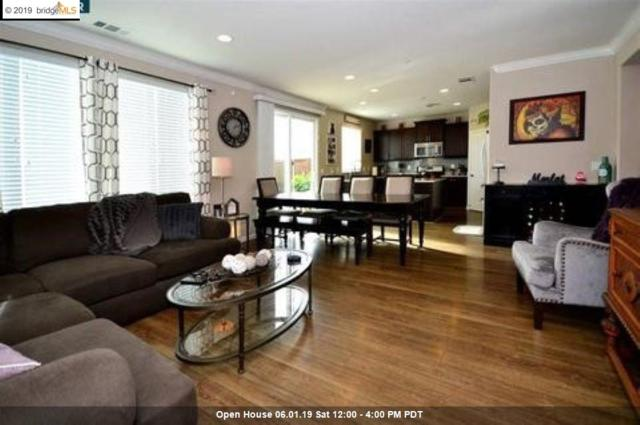 1134 Europena Dr, Brentwood, CA 94513 (#EB40866665) :: Maxreal Cupertino