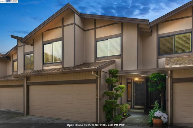 1210 Ballena Blvd, Alameda, CA 94501 (#BE40866674) :: Strock Real Estate