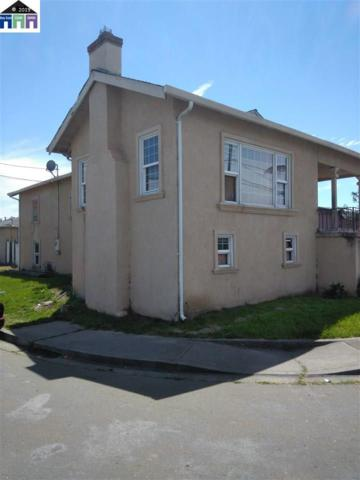 497 Cherry Way, Hayward, CA 94541 (#MR40866736) :: Live Play Silicon Valley