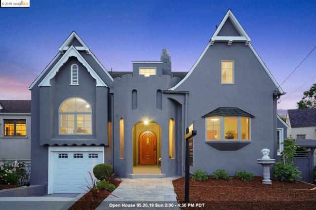 4655 Meldon Ave, Oakland, CA 94619 (#EB40866751) :: Keller Williams - The Rose Group