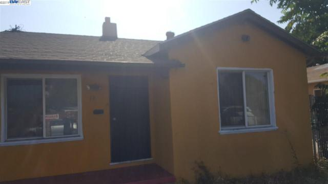 15 N King Rd, San Jose, CA 95116 (#BE40866767) :: Perisson Real Estate, Inc.