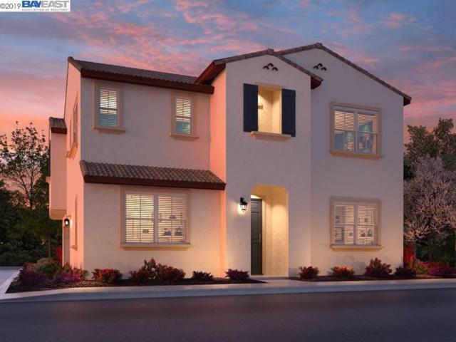 1391 S Sauvignon Street, Mountain House, CA 95391 (#BE40866823) :: Maxreal Cupertino