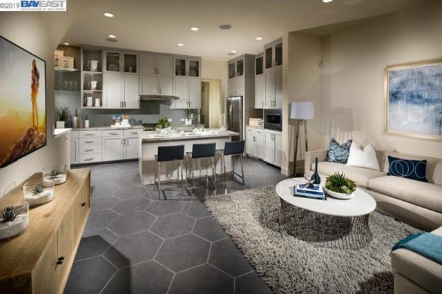 7951 Regional Common, Dublin, CA 94568 (#BE40866855) :: Brett Jennings Real Estate Experts
