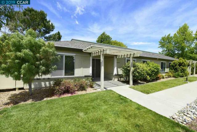 1324 Skycrest Dr, Walnut Creek, CA 94595 (#CC40866870) :: Maxreal Cupertino