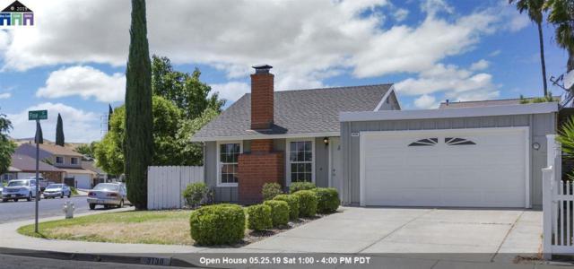 3130 Pine St, Antioch, CA 94509 (#MR40866975) :: Maxreal Cupertino