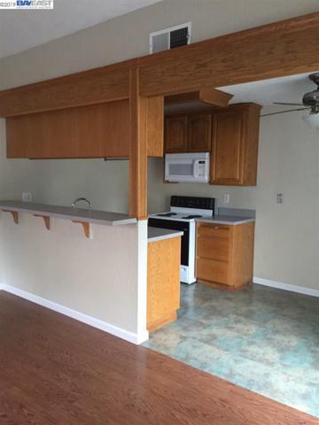 2524 Winchester St, Lodi, CA 95240 (#BE40866994) :: Strock Real Estate