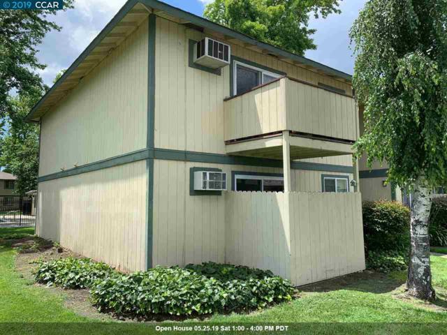 1133 Meadow Ln, Concord, CA 94520 (#CC40867016) :: Maxreal Cupertino