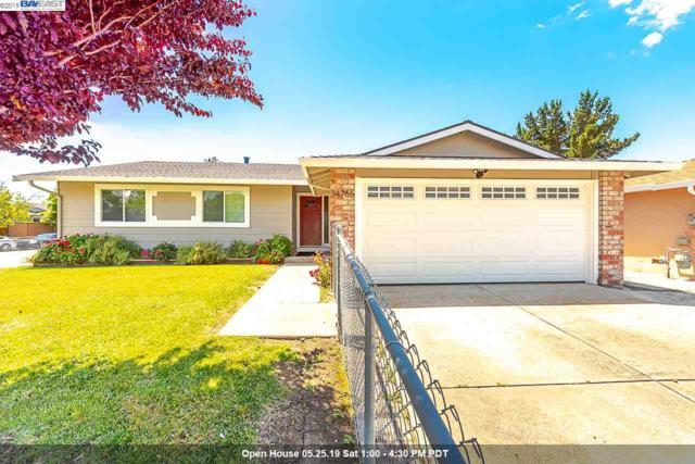 34765 Gladstone Pl, Fremont, CA 94555 (#BE40867056) :: Strock Real Estate