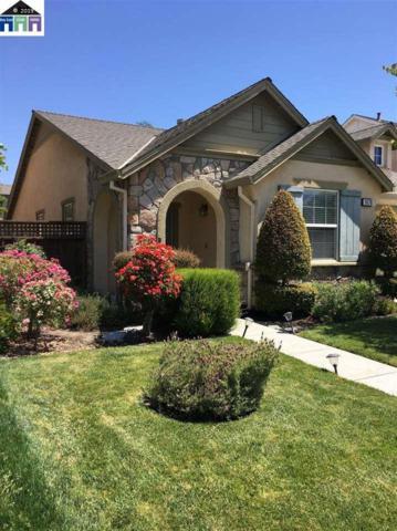 1678 Gathering Lane, San Joaquin County, CA 95337 (#MR40867170) :: Strock Real Estate