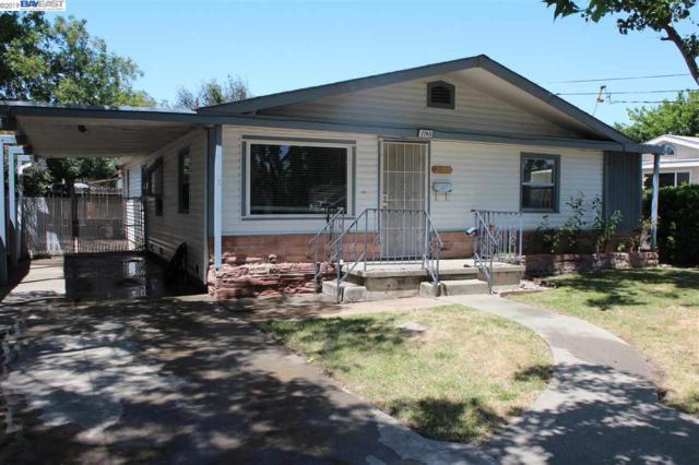2740 D Street, Antioch, CA 94509 (#BE40867207) :: Maxreal Cupertino