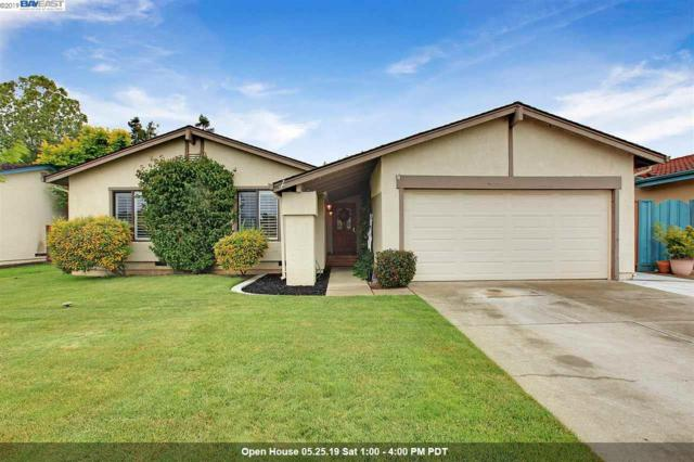 2881 Pelican Dr, Union City, CA 94587 (#BE40867235) :: Maxreal Cupertino
