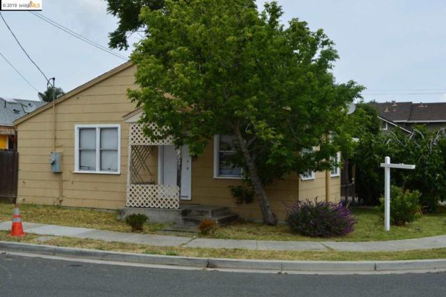 2512 Lindberg Street, Antioch, CA 94509 (#EB40867237) :: Maxreal Cupertino