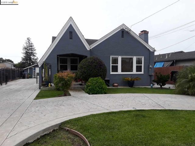 3054 Florence Ave, San Jose, CA 95127 (#EB40867267) :: Keller Williams - The Rose Group