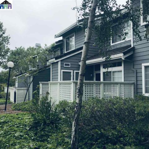 113 Dursey Dr, Pinole, CA 94564 (#MR40867346) :: Brett Jennings Real Estate Experts