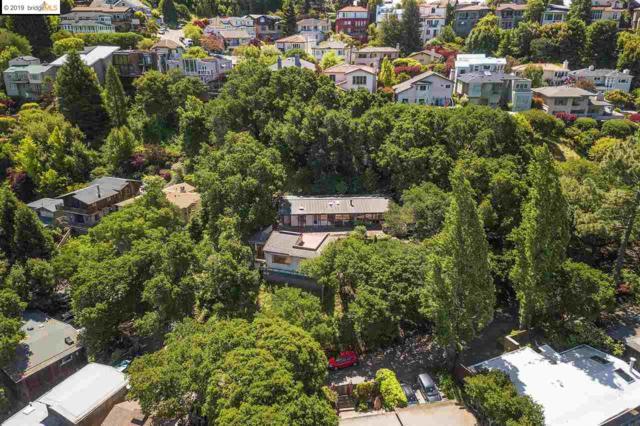 1036 Siler Pl, Berkeley, CA 94705 (#EB40867593) :: Strock Real Estate