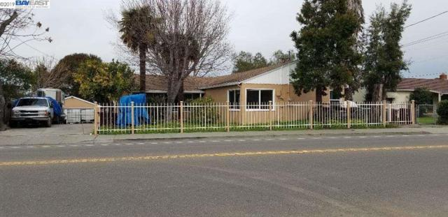 2nd St, Hayward, CA 94541 (#BE40867749) :: The Goss Real Estate Group, Keller Williams Bay Area Estates
